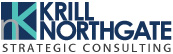 Krill Northgate